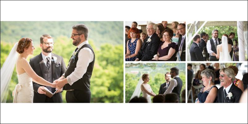 rochester_ny_wedding_photographers_0203.jpg