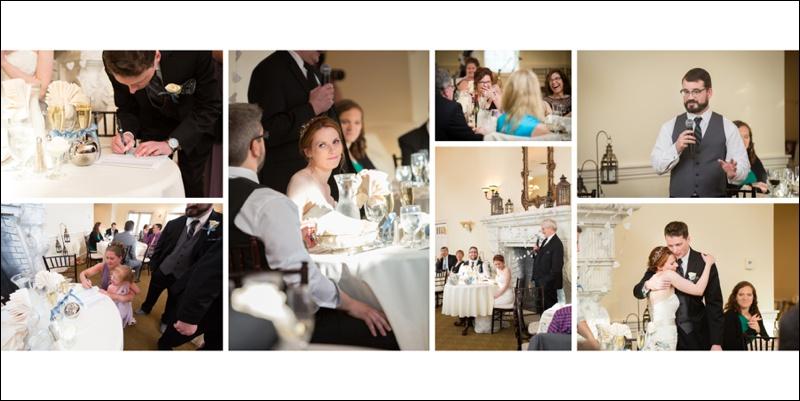rochester_ny_wedding_photographers_0210.jpg