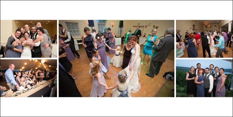 rochester_ny_wedding_photographers_0211.jpg