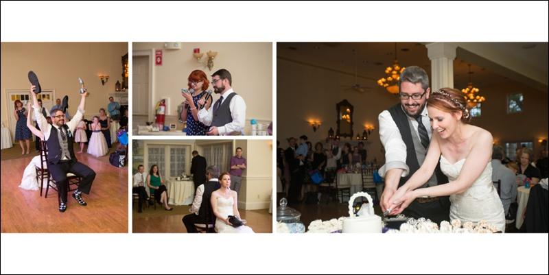 rochester_ny_wedding_photographers_0212.jpg