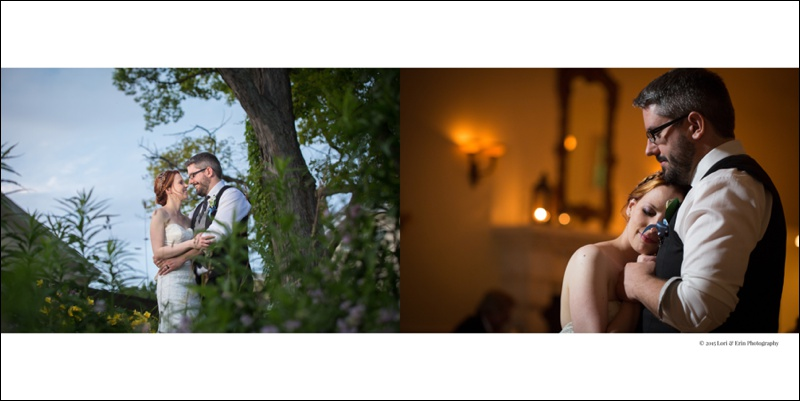 rochester_ny_wedding_photographers_0213.jpg