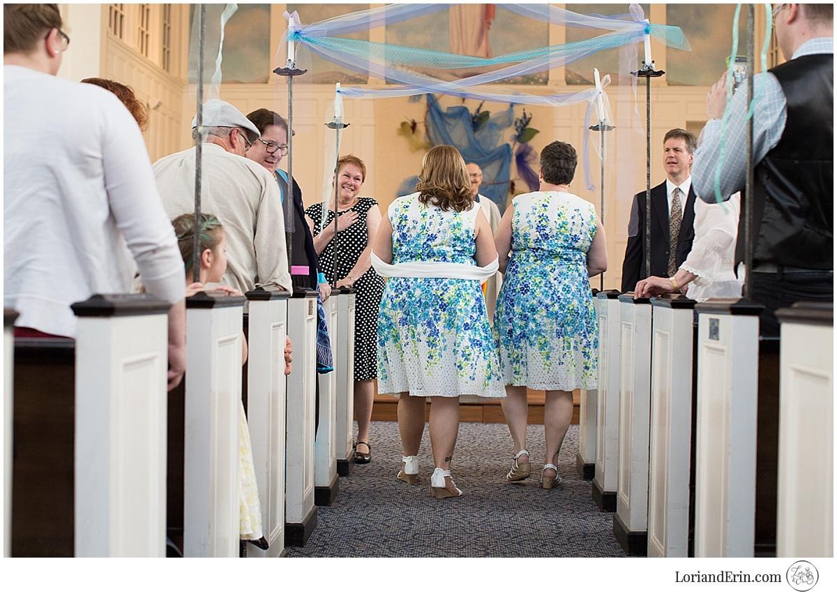 rochester_ny_wedding_photographers_0430.jpg