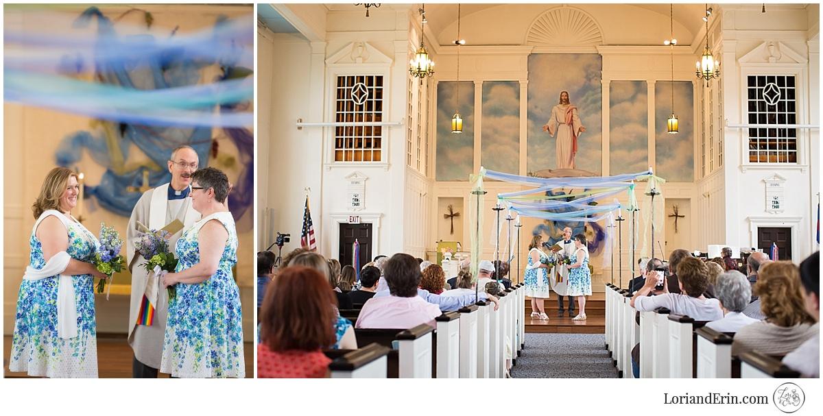 rochester_ny_wedding_photographers_0432.jpg