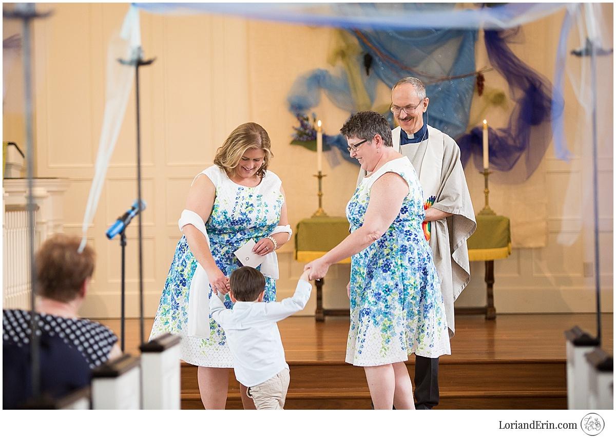 rochester_ny_wedding_photographers_0433.jpg
