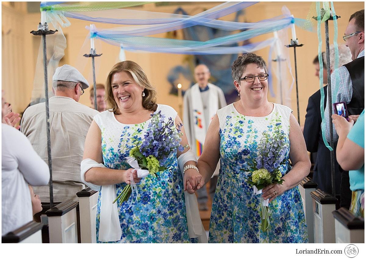 rochester_ny_wedding_photographers_0435.jpg