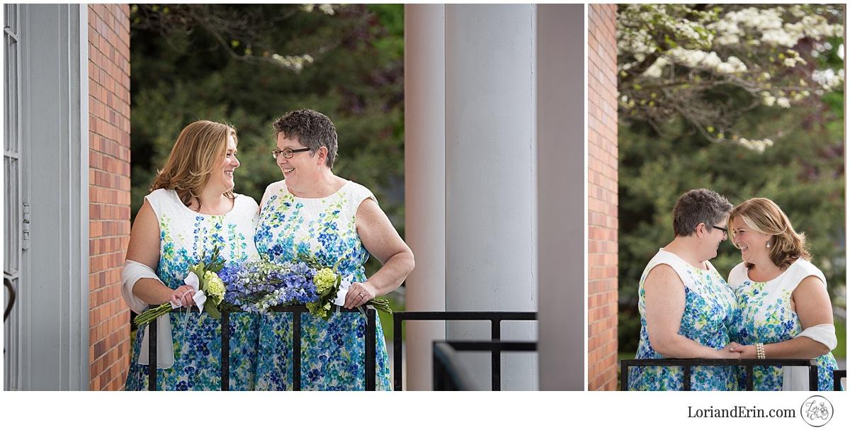 rochester_ny_wedding_photographers_0437.jpg