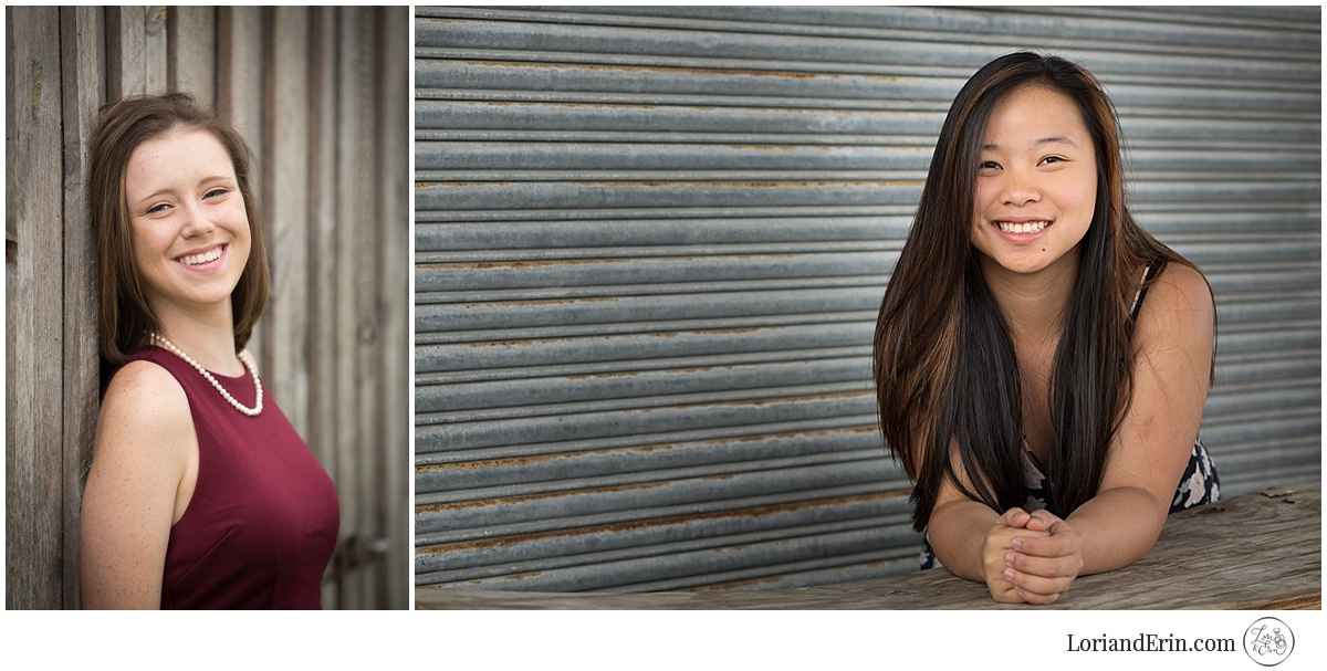 rochester_senior_portraits_0452.jpg