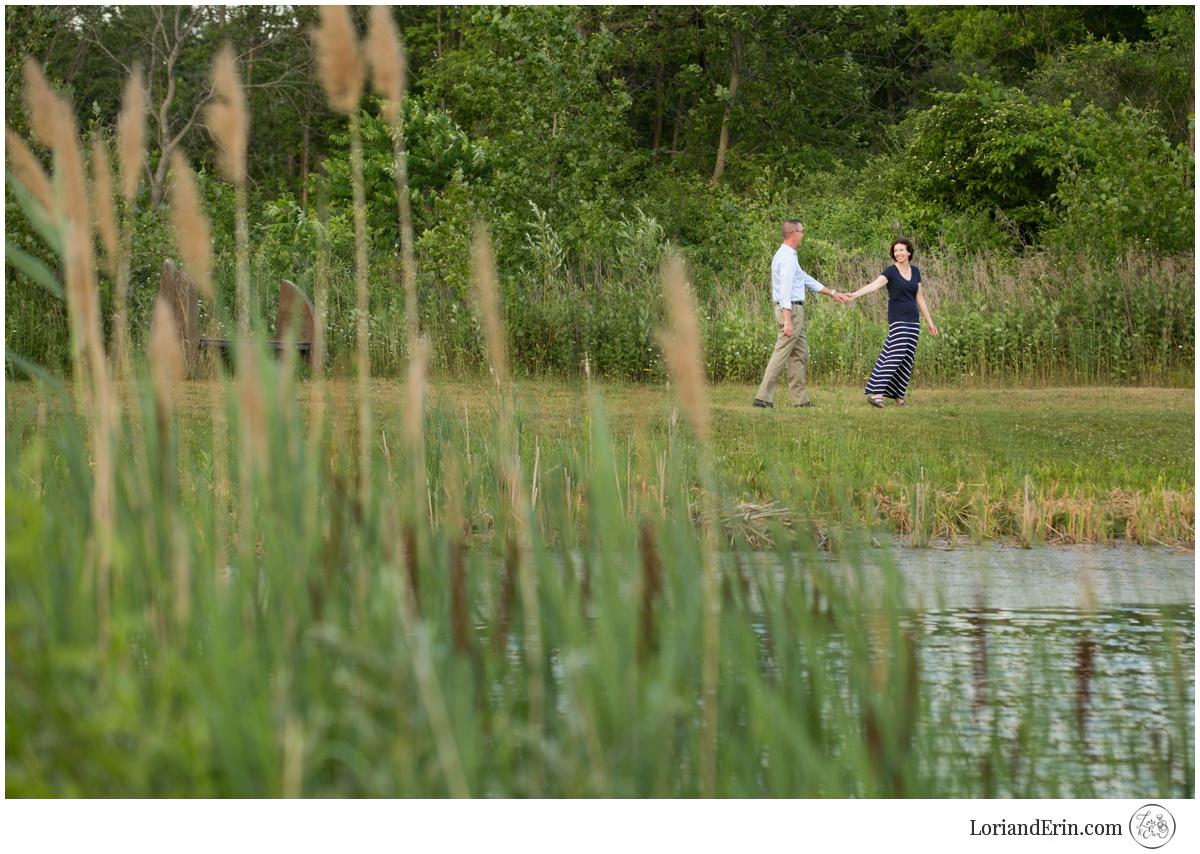 rochester_ny_wedding_photographers_0172.jpg