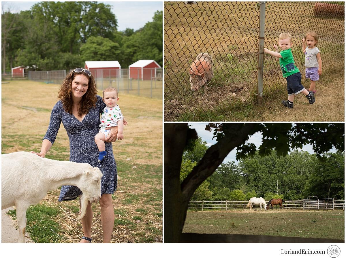 rochester_ny_family_photographers_0472.jpg