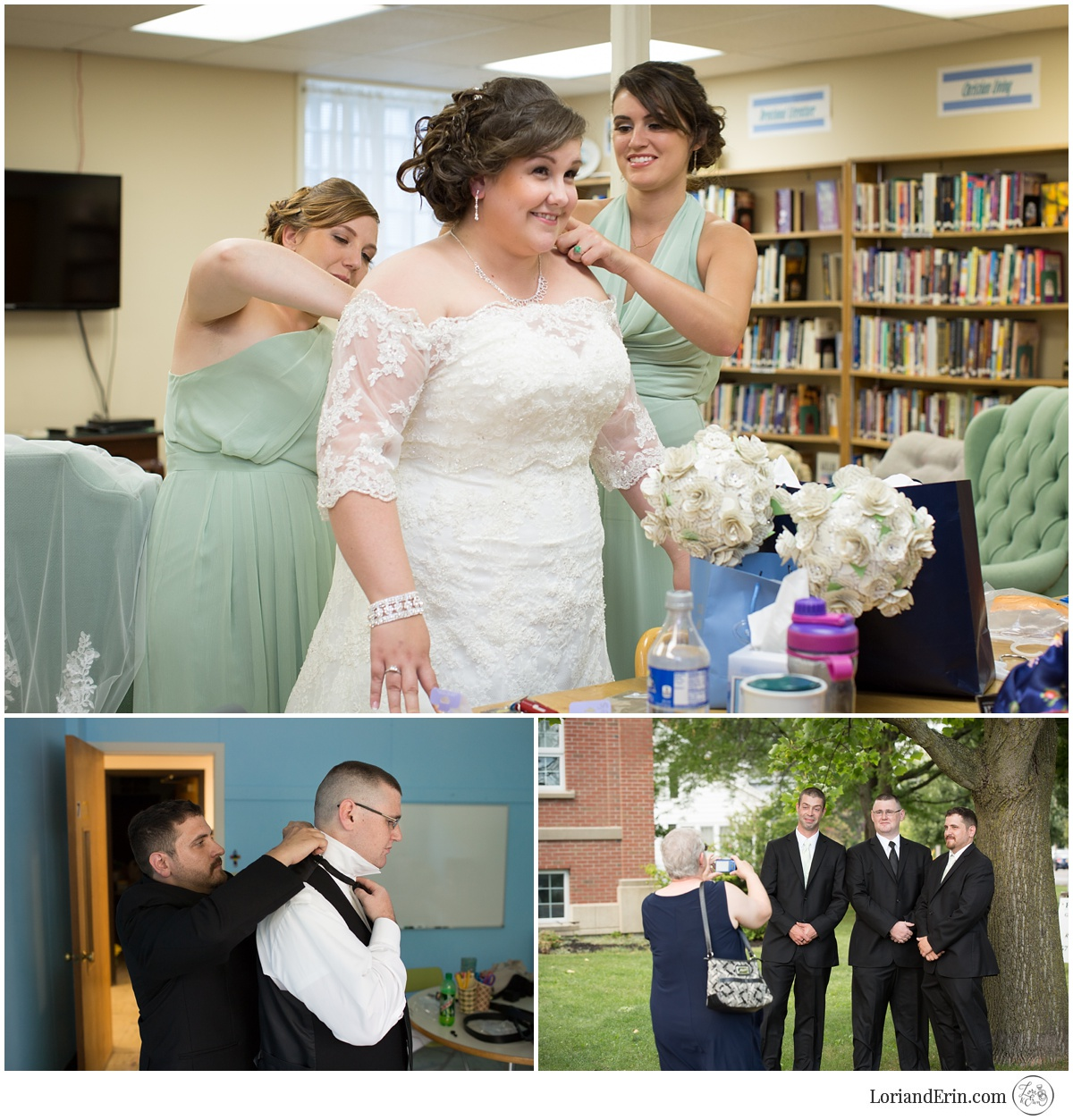 syracuse_ny_wedding_photographers_0527.jpg