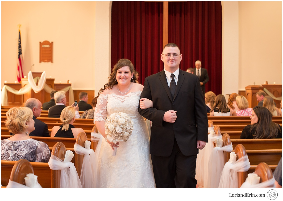syracuse_ny_wedding_photographers_0531.jpg