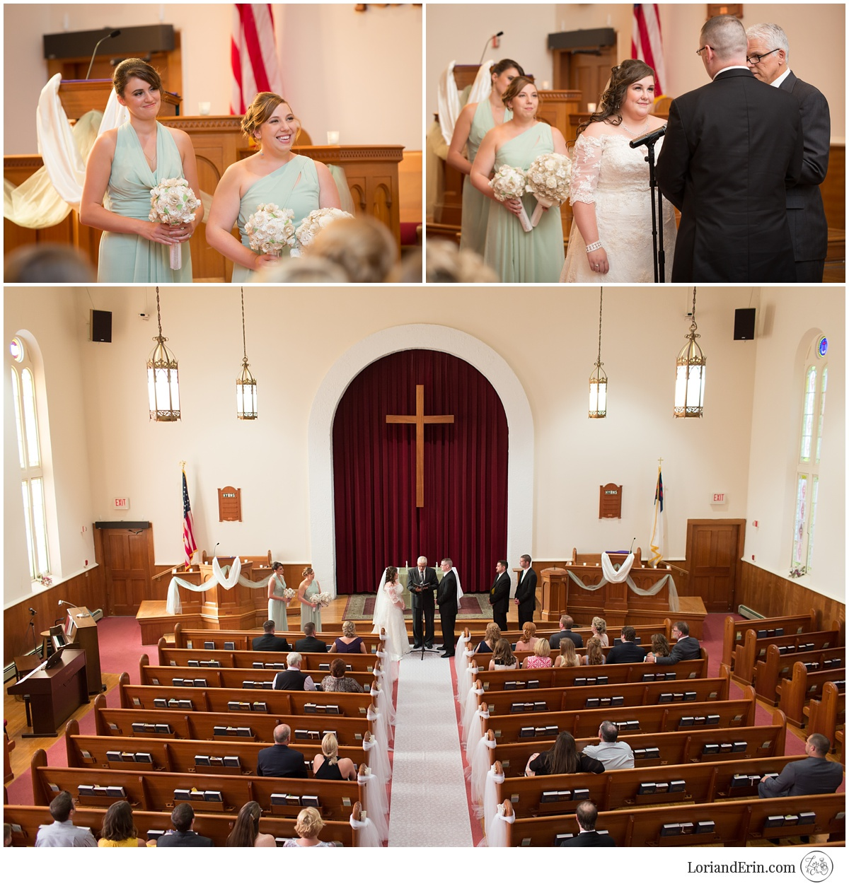 syracuse_ny_wedding_photographers_0530.jpg