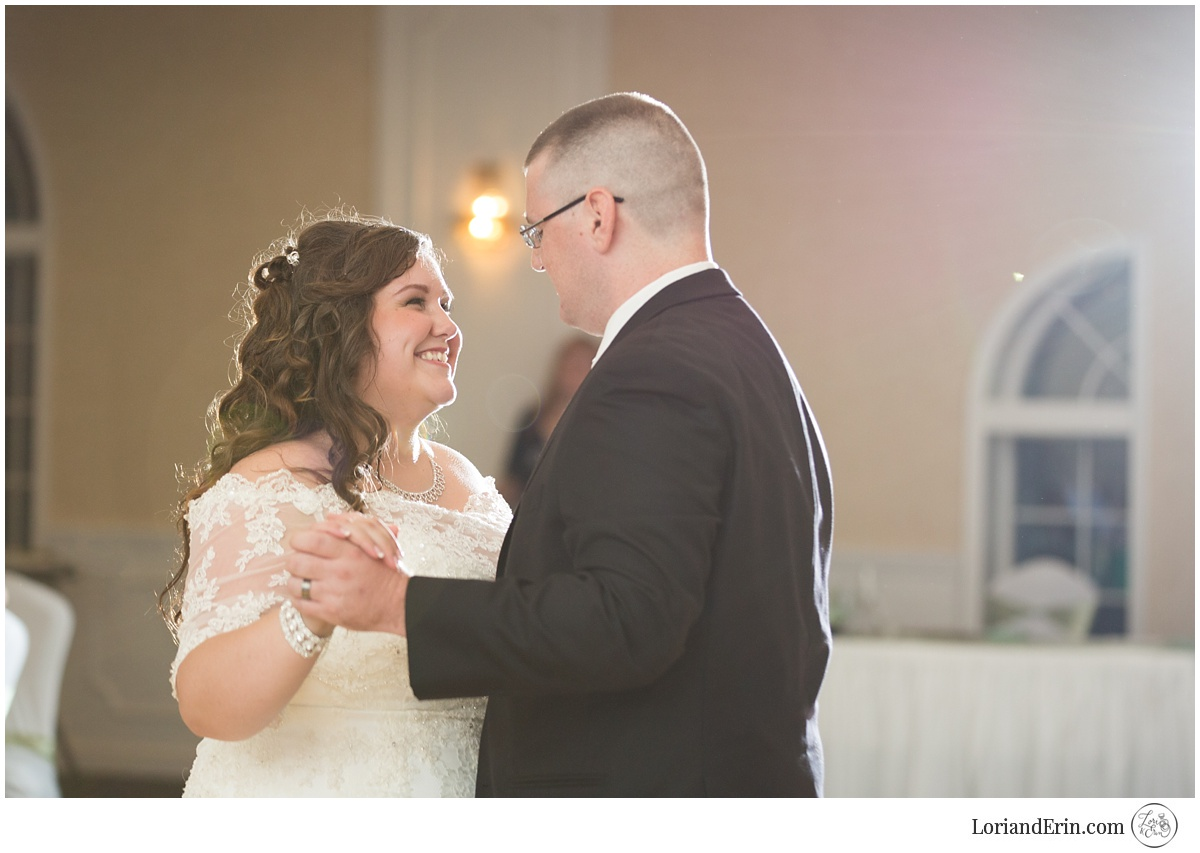 syracuse_ny_wedding_photographers_0542.jpg