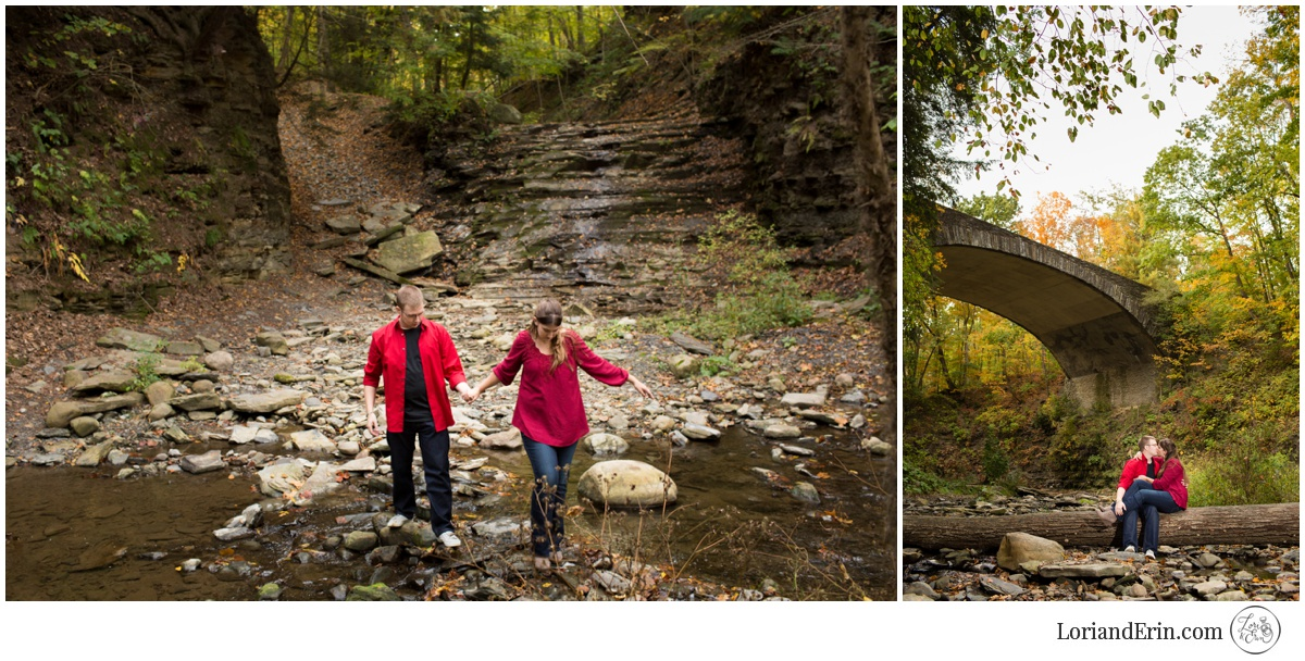 Letchworth Engagement Session_8039.jpg