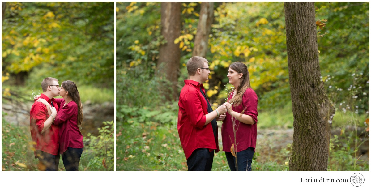 Letchworth Engagement Session_B184.jpg