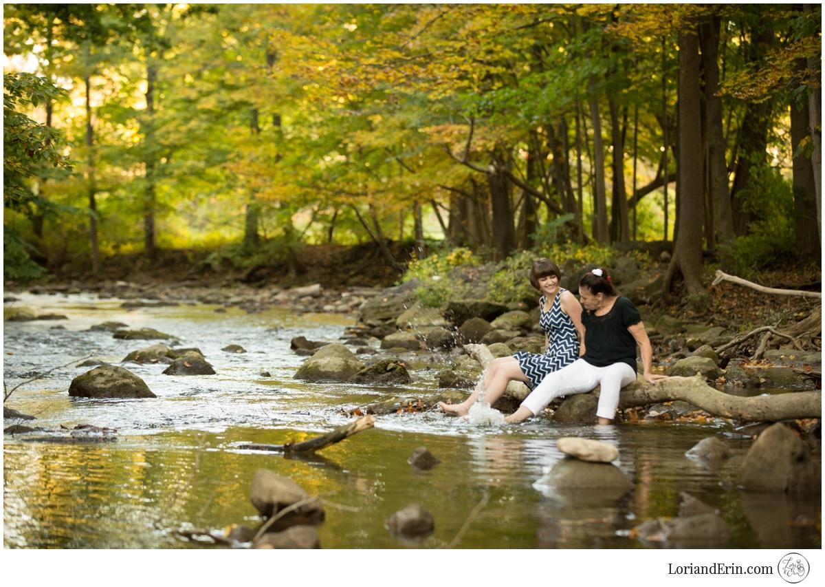 rochester-ny-photographer_0130.jpg