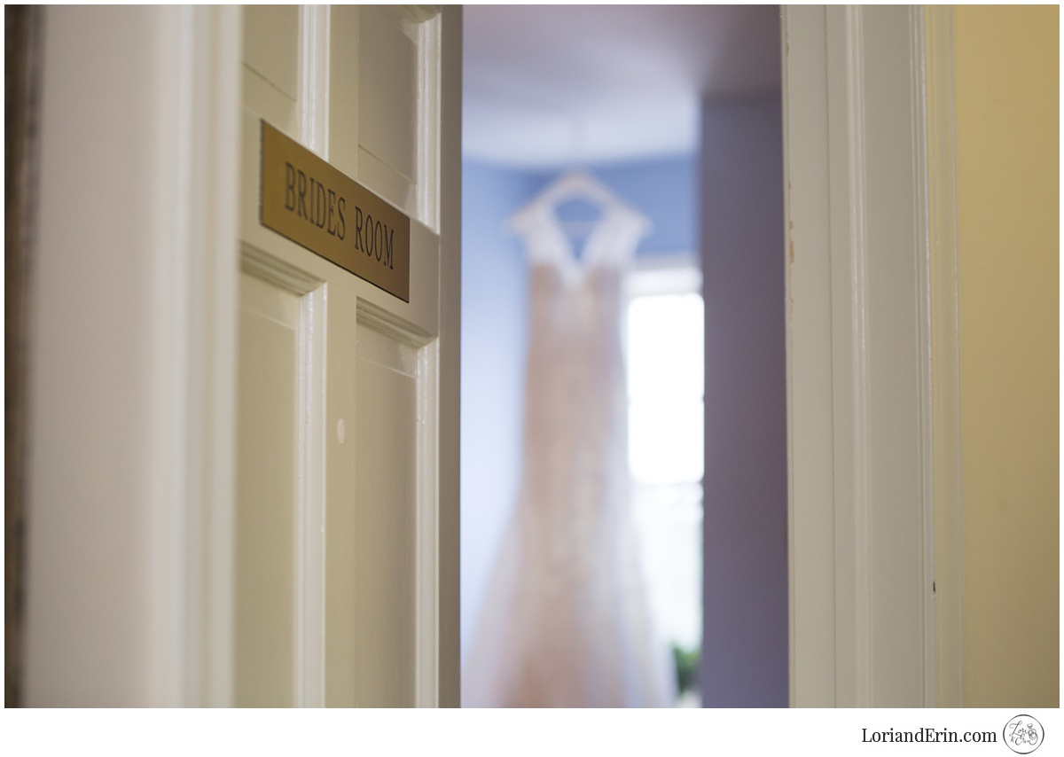 genesee_valley_club_wedding_photographers_0547.jpg