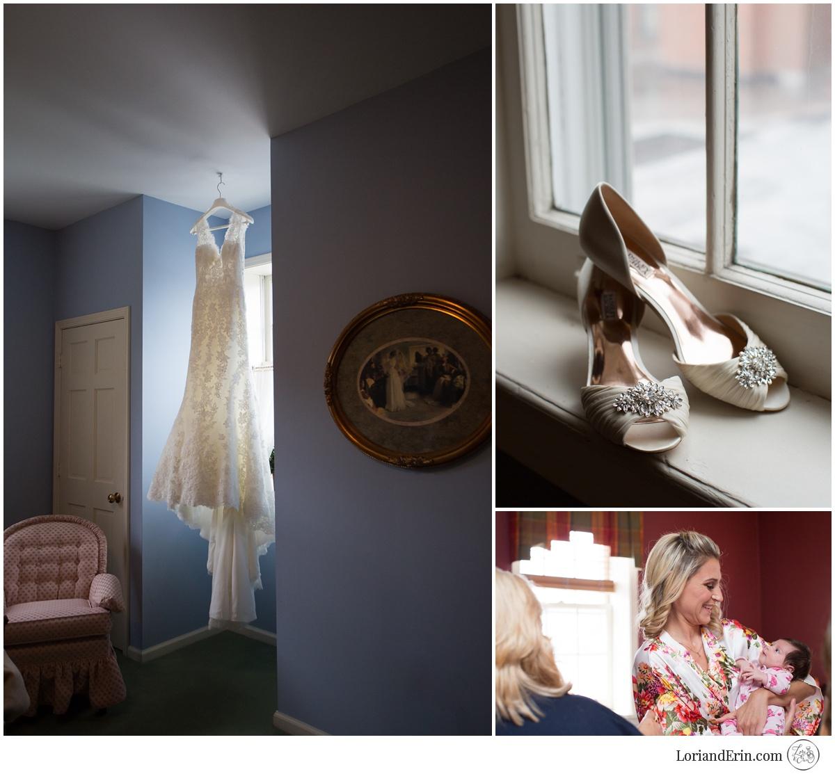 genesee_valley_club_wedding_photographers_0548.jpg