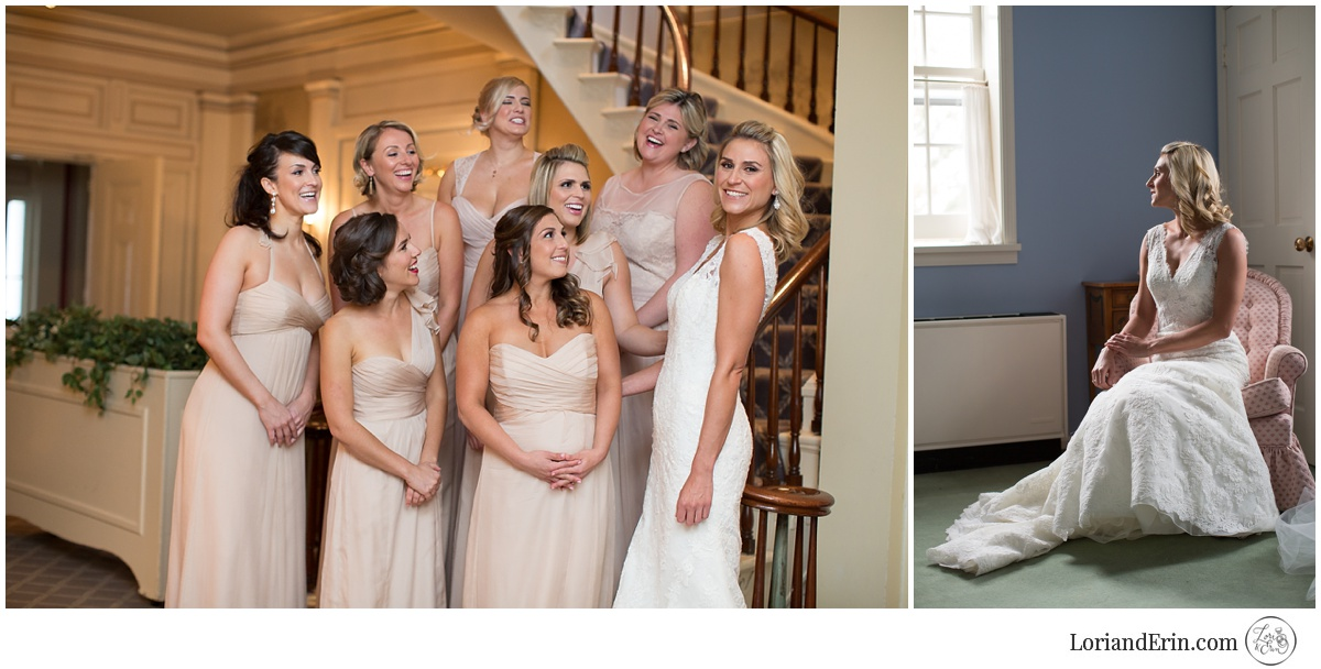 genesee_valley_club_wedding_photographers_0552.jpg