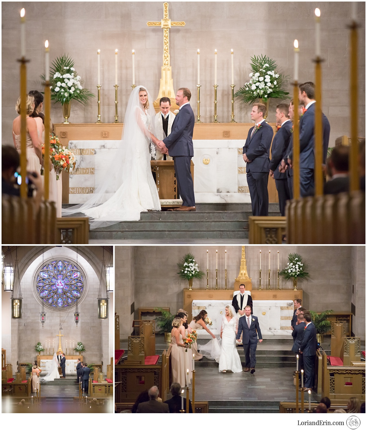 genesee_valley_club_wedding_photographers_0560.jpg