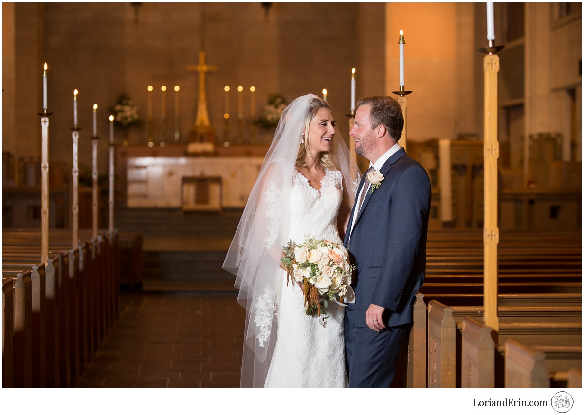 genesee_valley_club_wedding_photographers_0562.jpg