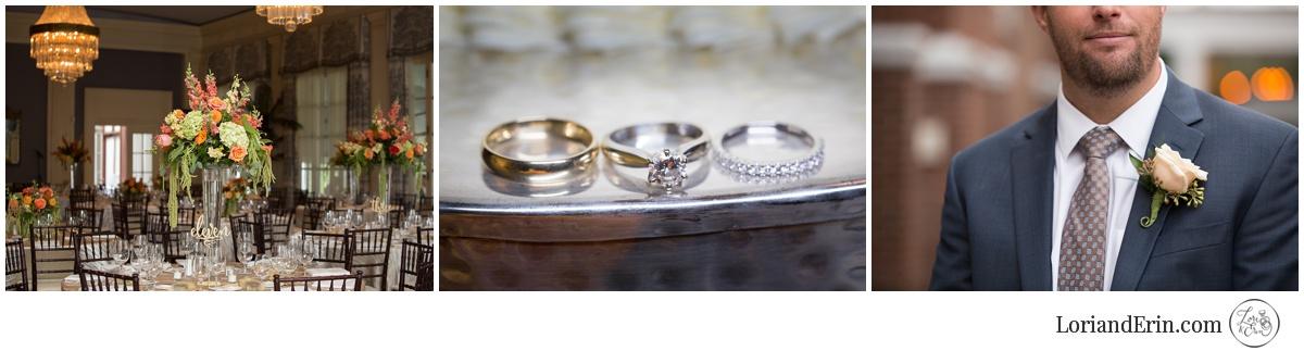 genesee_valley_club_wedding_photographers_0564.jpg