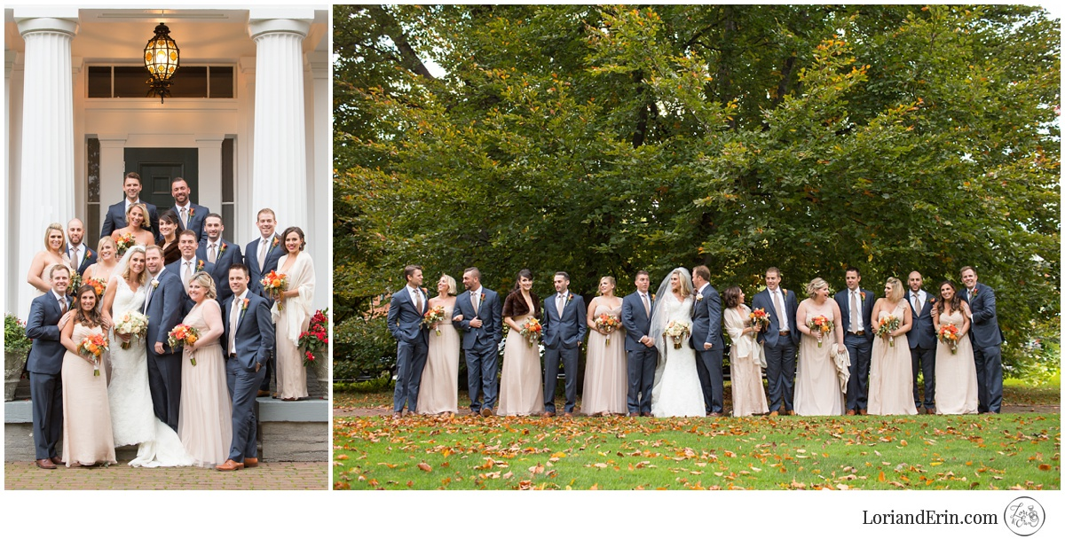 genesee_valley_club_wedding_photographers_0565.jpg