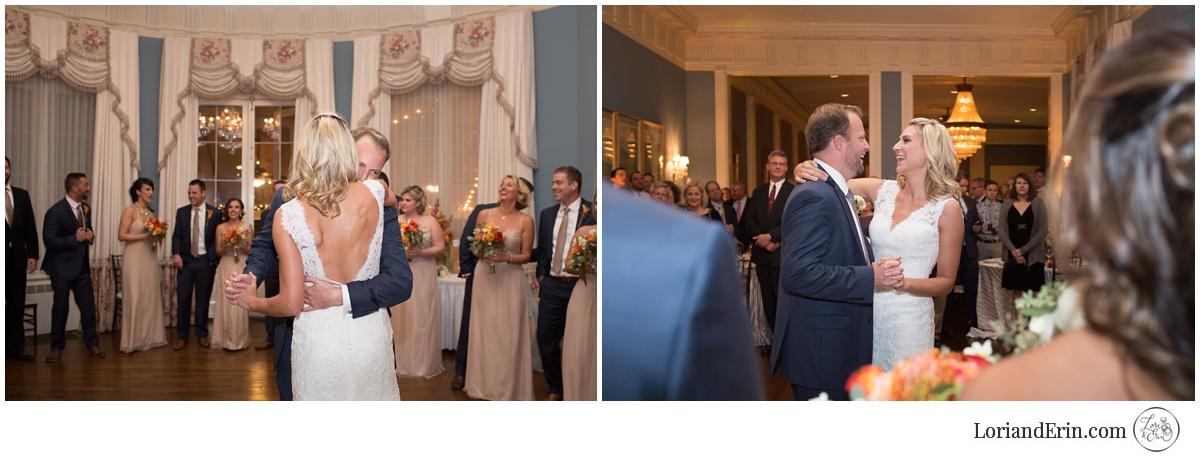 genesee_valley_club_wedding_photographers_0570.jpg