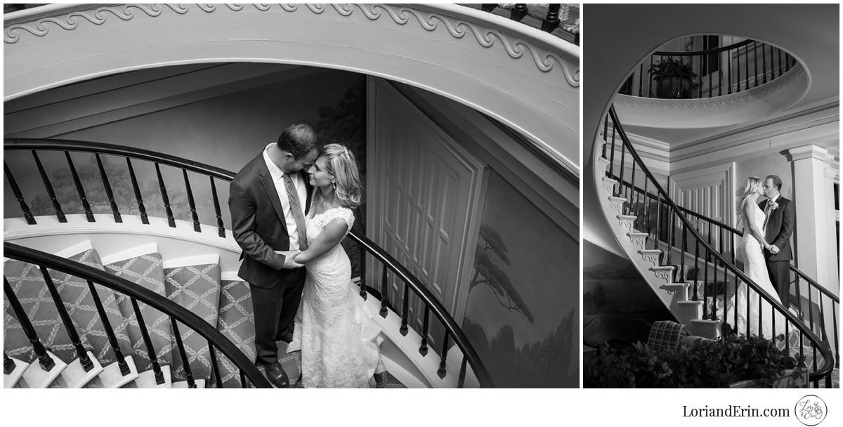 genesee_valley_club_wedding_photographers_0576.jpg