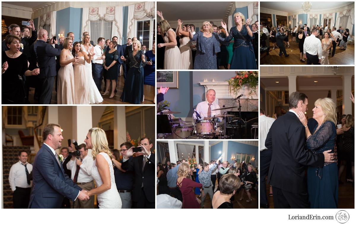 genesee_valley_club_wedding_photographers_0575.jpg