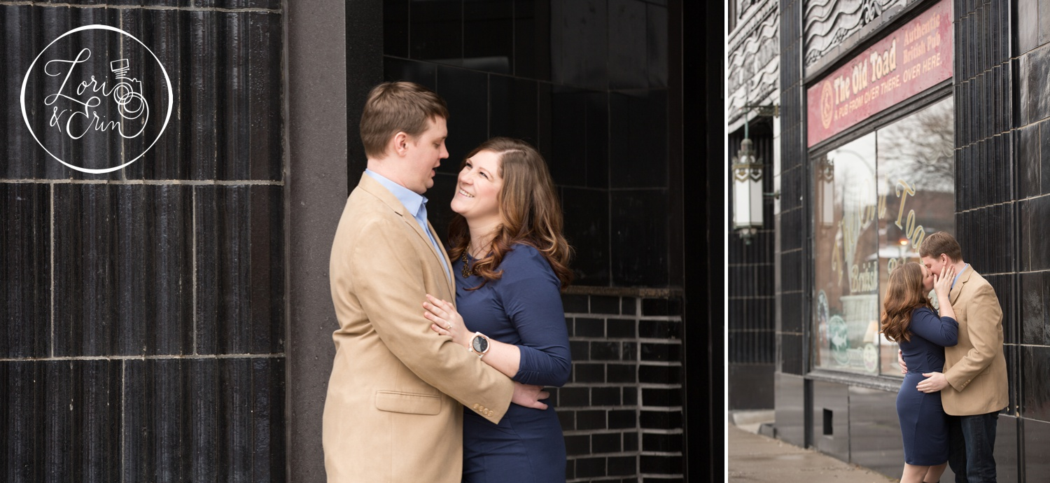 Rochester_NY_Engagement_Session_5.jpg