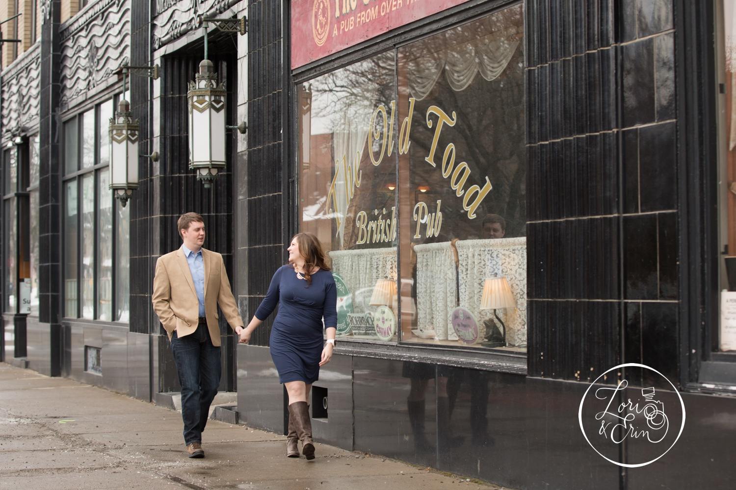 Rochester_NY_Engagement_Session_6.jpg