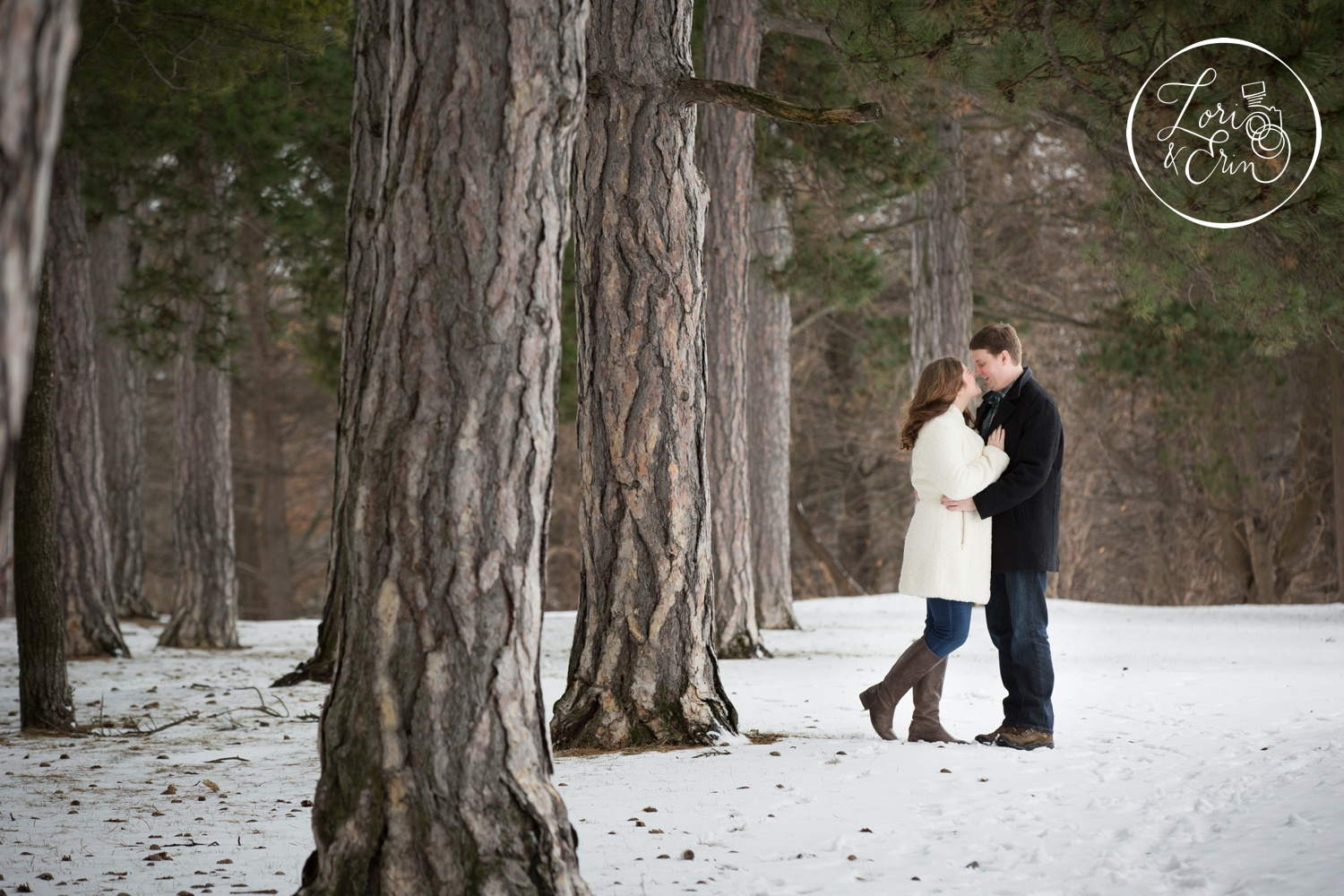 Rochester_NY_Engagement_Session_7.jpg
