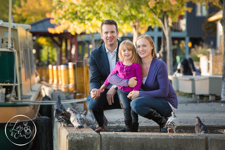 Schoen_place_familyportrait_B008.jpg
