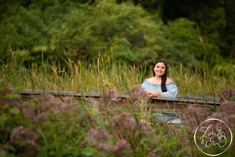 rochester-ny-photographer_0921.jpg