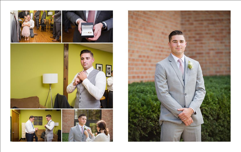 jerris-wadsworth-wedding3.jpg