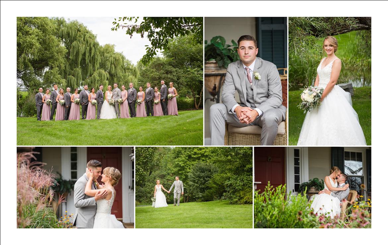 jerris-wadsworth-wedding10.jpg