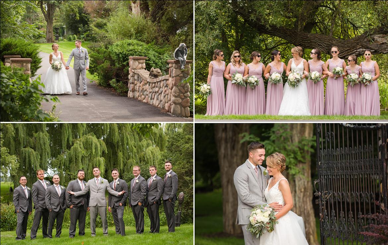 jerris-wadsworth-wedding9.jpg