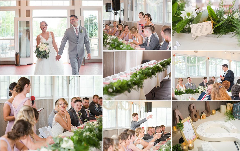 jerris-wadsworth-wedding11.jpg