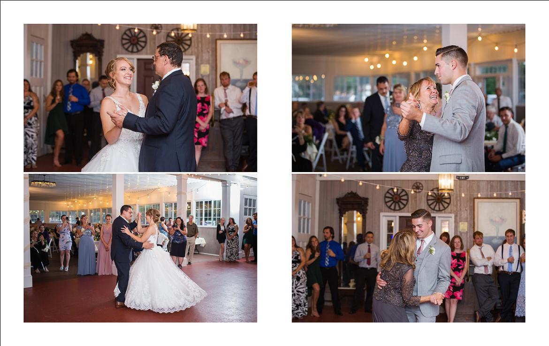 jerris-wadsworth-wedding14.jpg