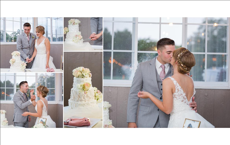 jerris-wadsworth-wedding15.jpg