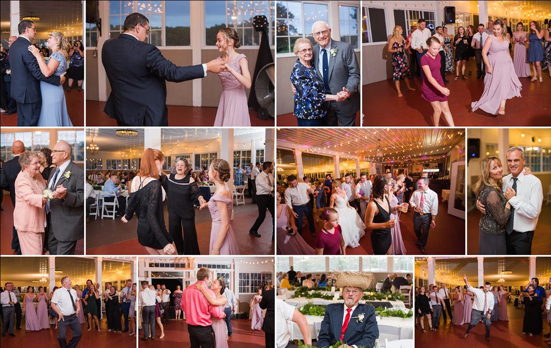 jerris-wadsworth-wedding16.jpg