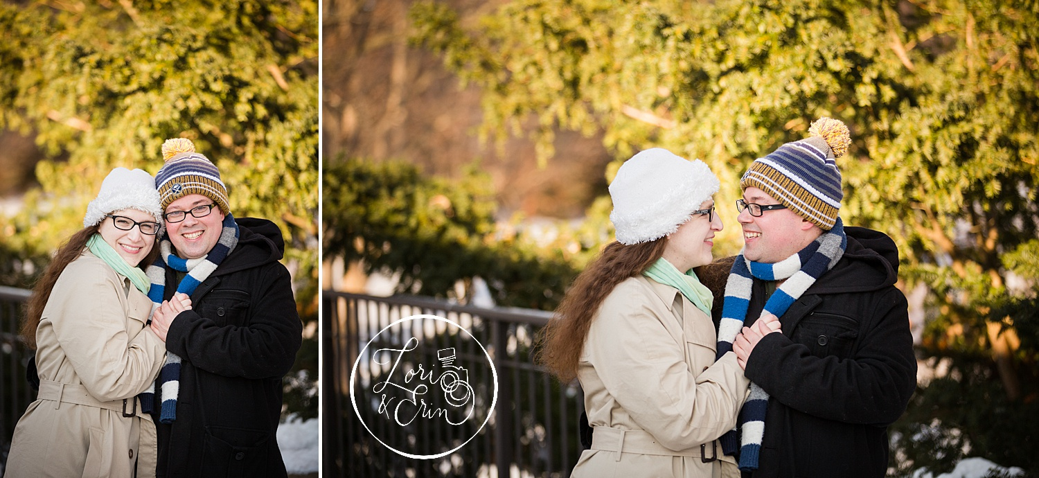 rochester_engagement_session7.jpg