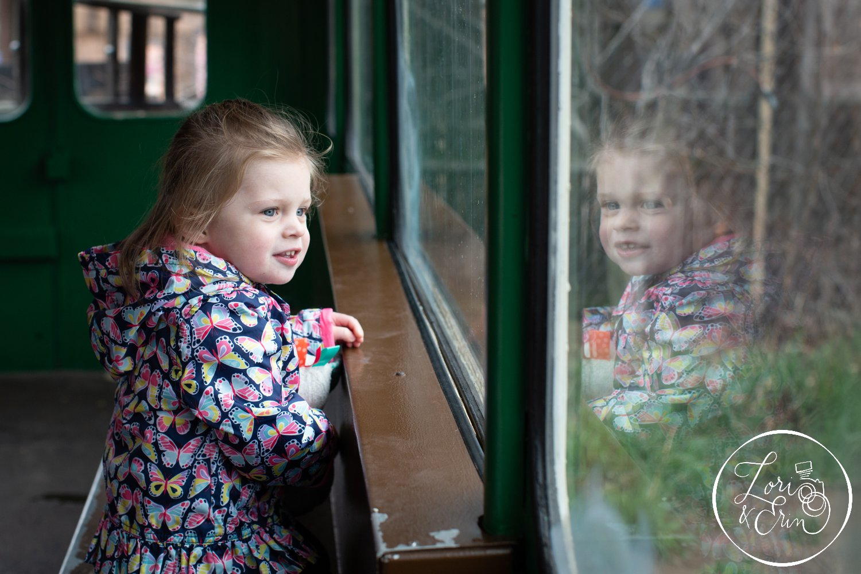 rochester-ny-photographer_1275.jpg