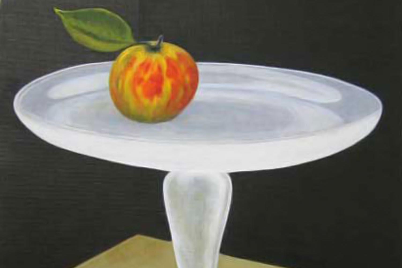 Acrylics-2012 Autumn-Gallier.jpg
