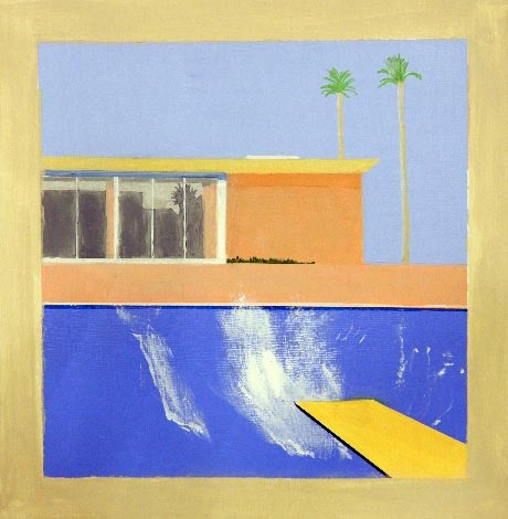 Hockney MC - David Waddington 1.jpg