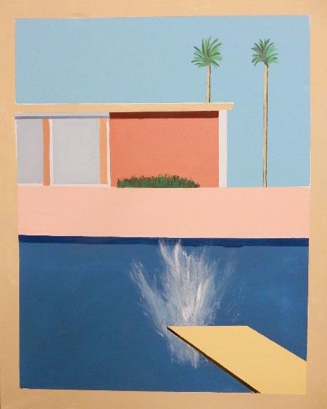 Hockney MC - Kay White.jpg