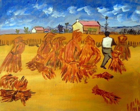 Van Gogh MC - Francis Peeter field.jpg