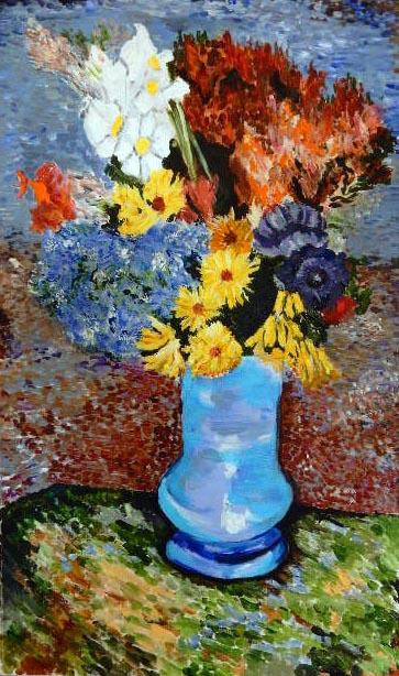 Van Gogh MC - David Waddington flowers.jpg