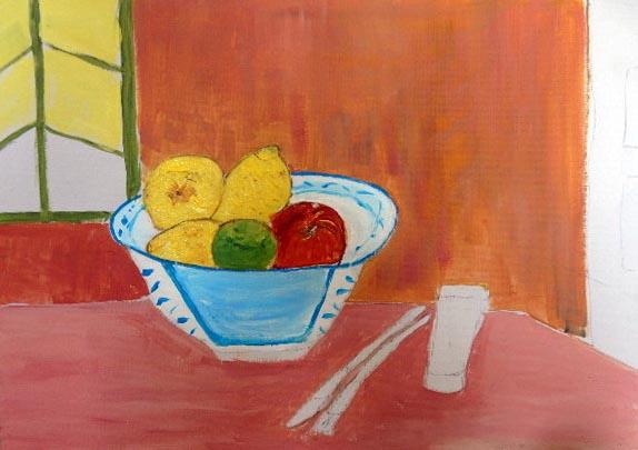 Van Gogh MC - Jenny Blanchard fruit.jpg